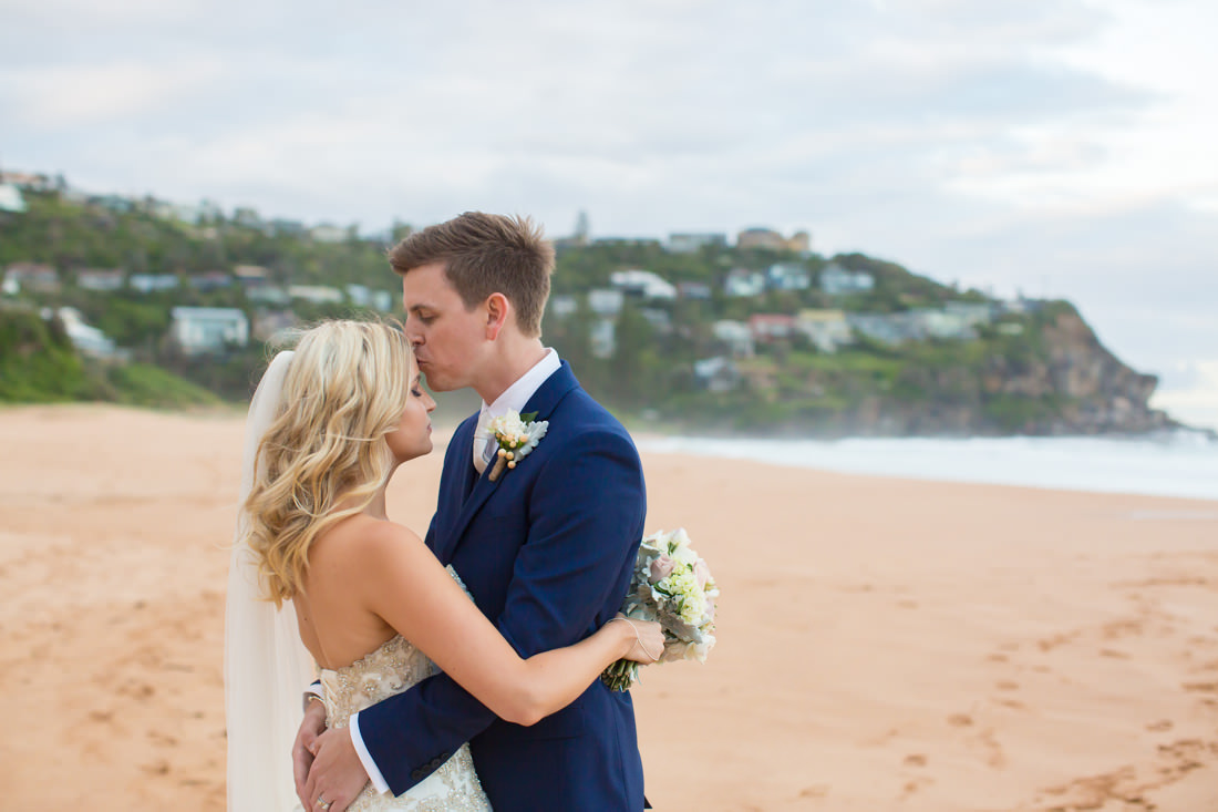 gemmaclarkephotography_whale-beach-wedding_jonahs