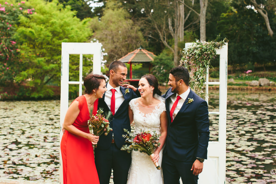 gemmaclarkephotography_wollongong-garden-wedding