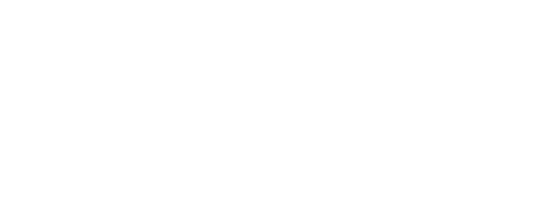 Your Moments