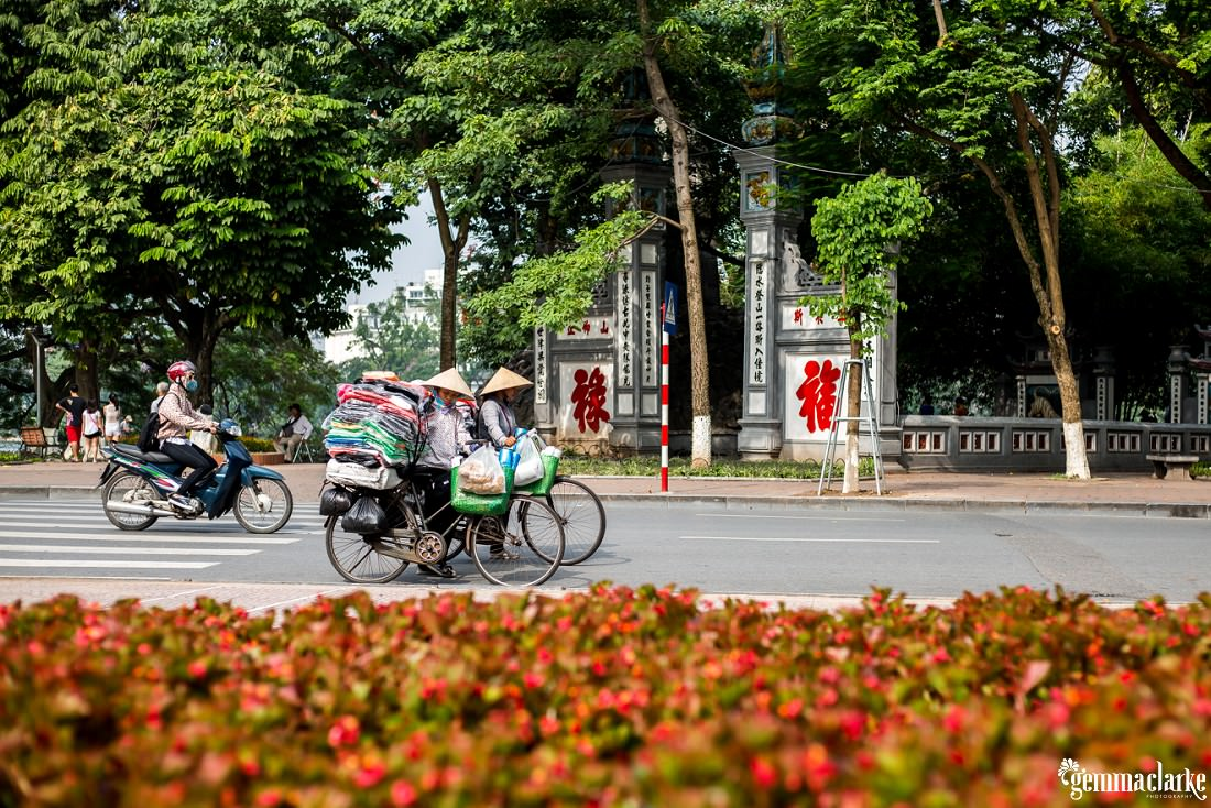 Hanoi-Travel-Photography-GemmaClarke-0012