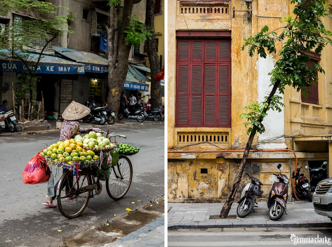 Hanoi-Travel-Photography-GemmaClarke-0015