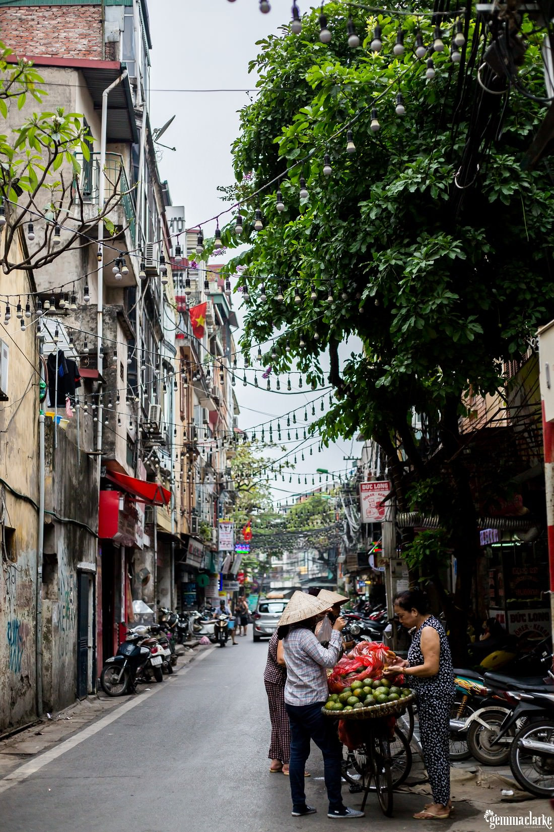 Hanoi-Travel-Photography-GemmaClarke-0026