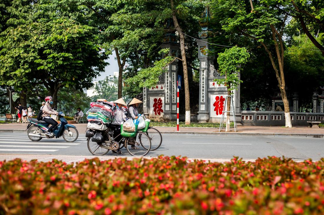 gemmaclarkephotography_hanoi-street-photography-0001
