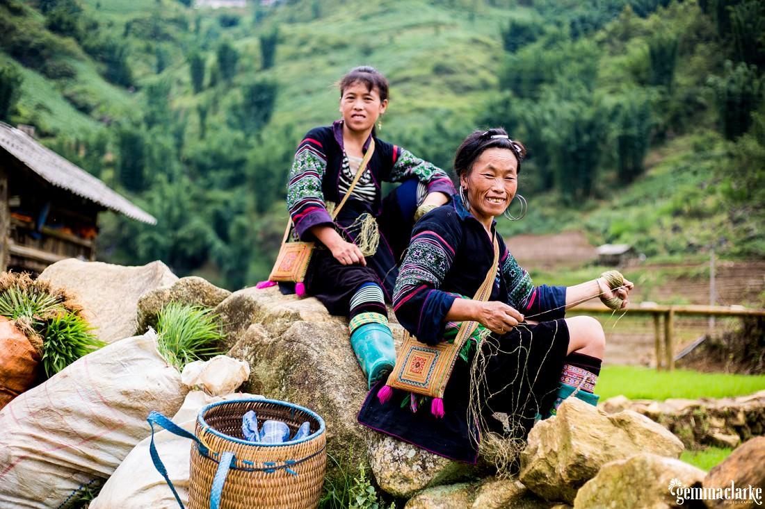 gemmaclarkephotography_sapa-vietnam_homestay-trek-0000