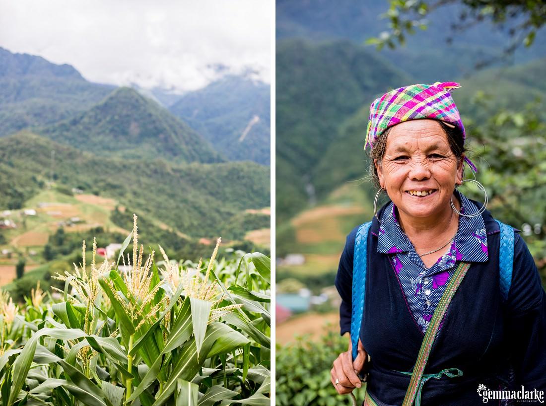gemmaclarkephotography_sapa-vietnam_homestay-trek-0004