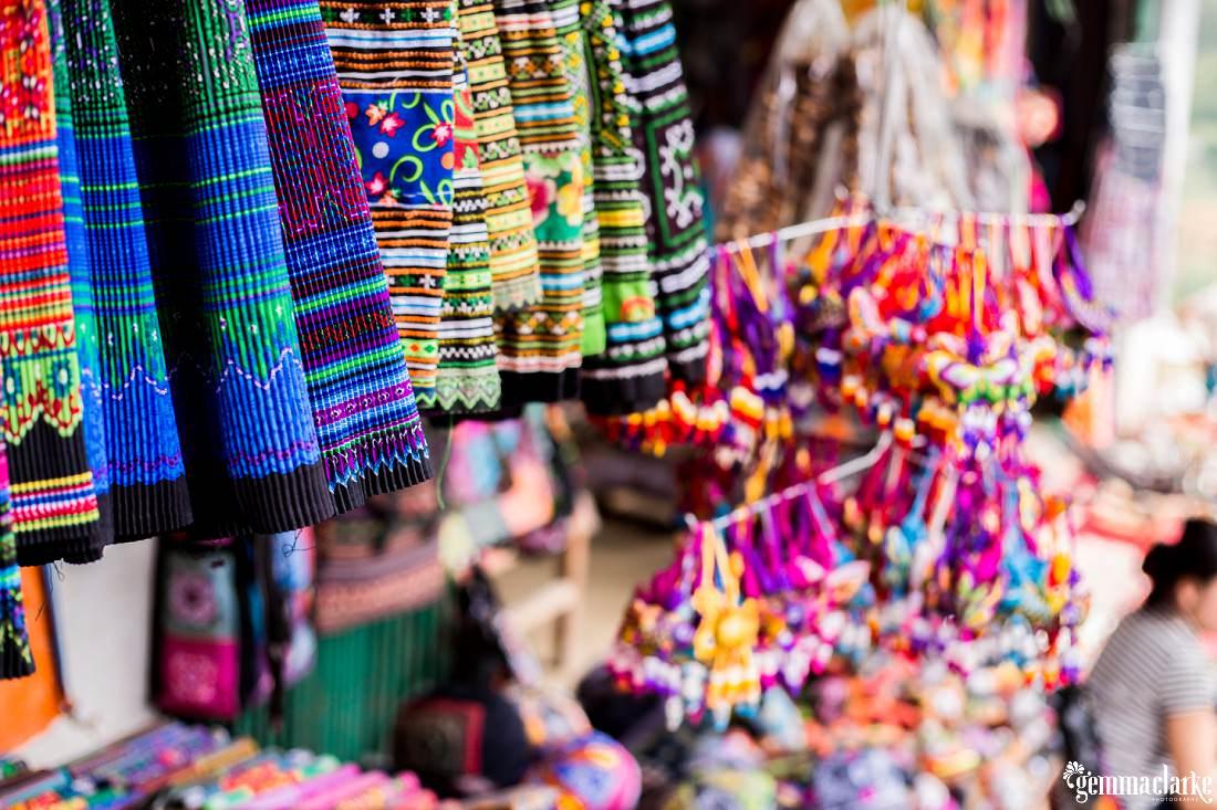 gemmaclarkephotography_sapa-vietnam_homestay-trek-0005
