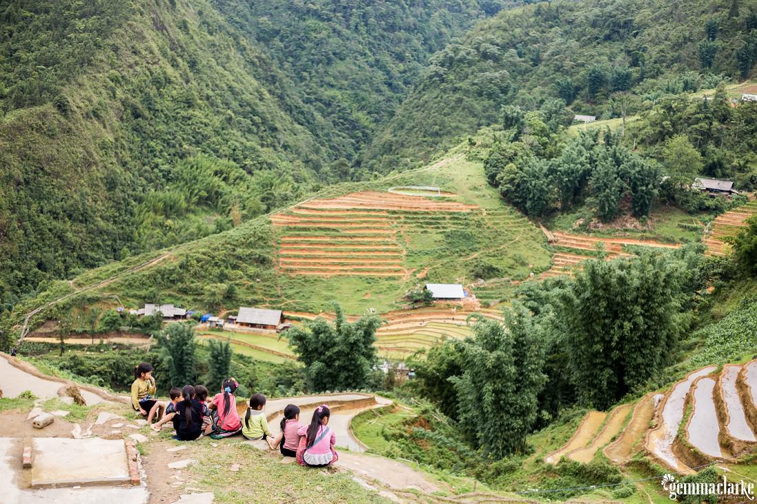 gemmaclarkephotography_sapa-vietnam_homestay-trek-0007