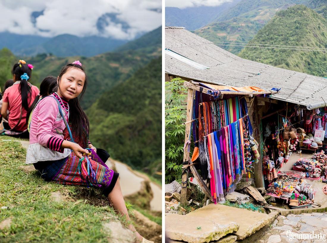 gemmaclarkephotography_sapa-vietnam_homestay-trek-0008