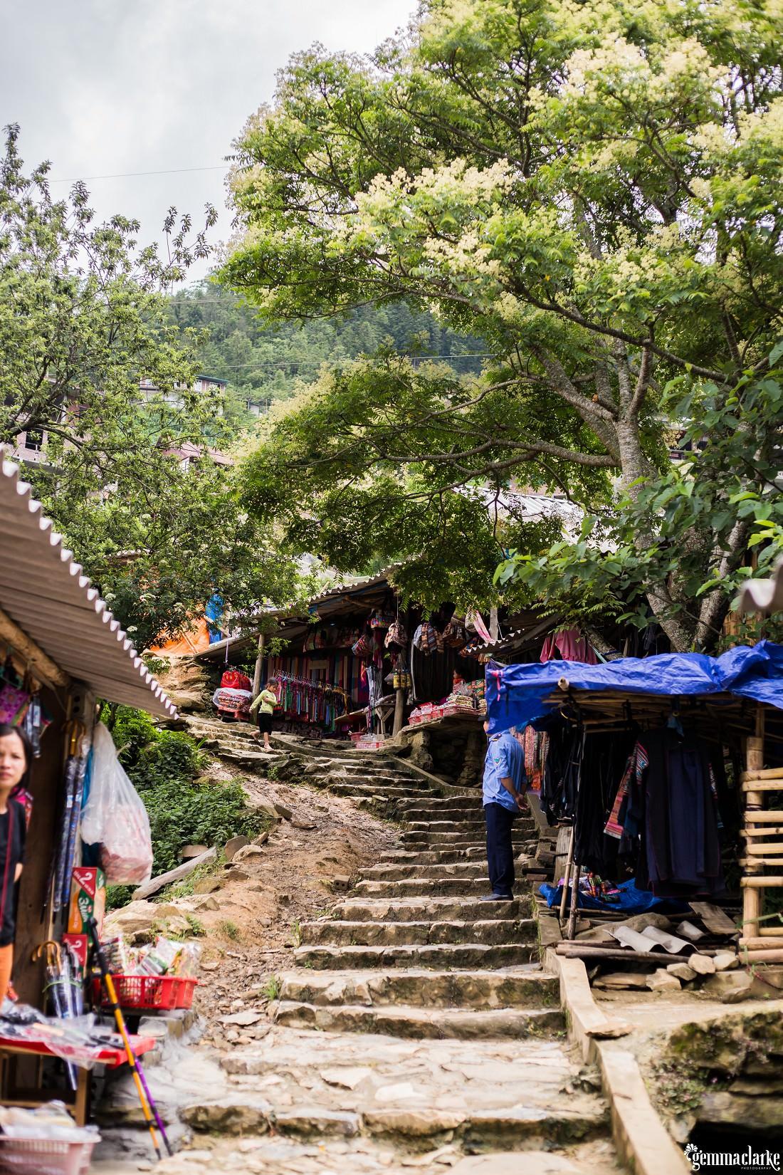 gemmaclarkephotography_sapa-vietnam_homestay-trek-0009