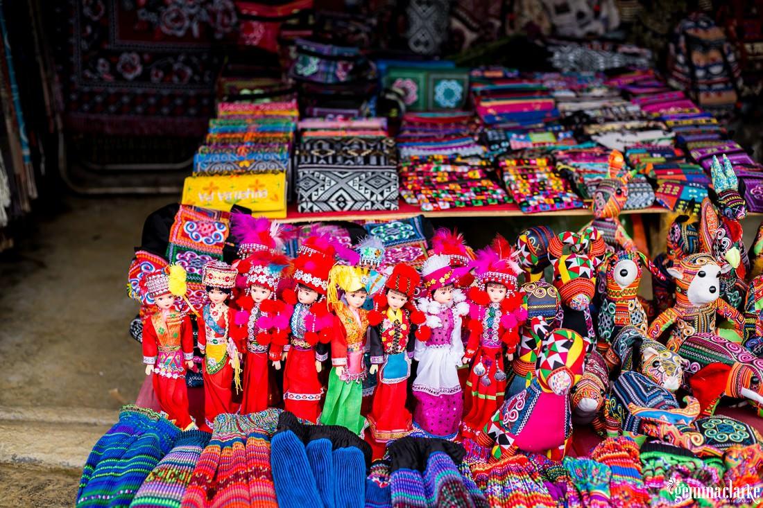 gemmaclarkephotography_sapa-vietnam_homestay-trek-0010