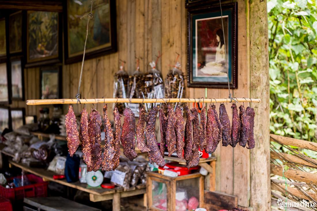 gemmaclarkephotography_sapa-vietnam_homestay-trek-0012