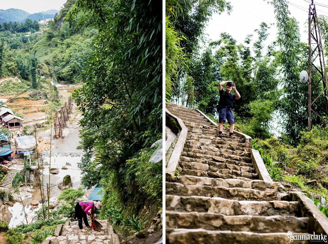 gemmaclarkephotography_sapa-vietnam_homestay-trek-0013
