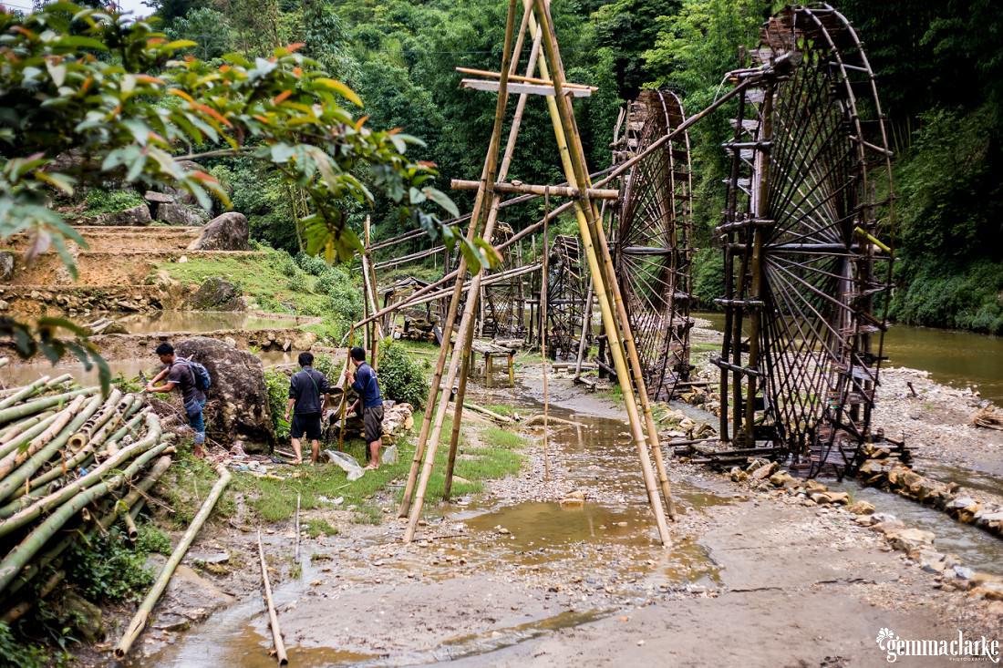 gemmaclarkephotography_sapa-vietnam_homestay-trek-0015