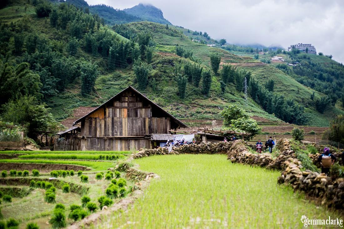 gemmaclarkephotography_sapa-vietnam_homestay-trek-0016