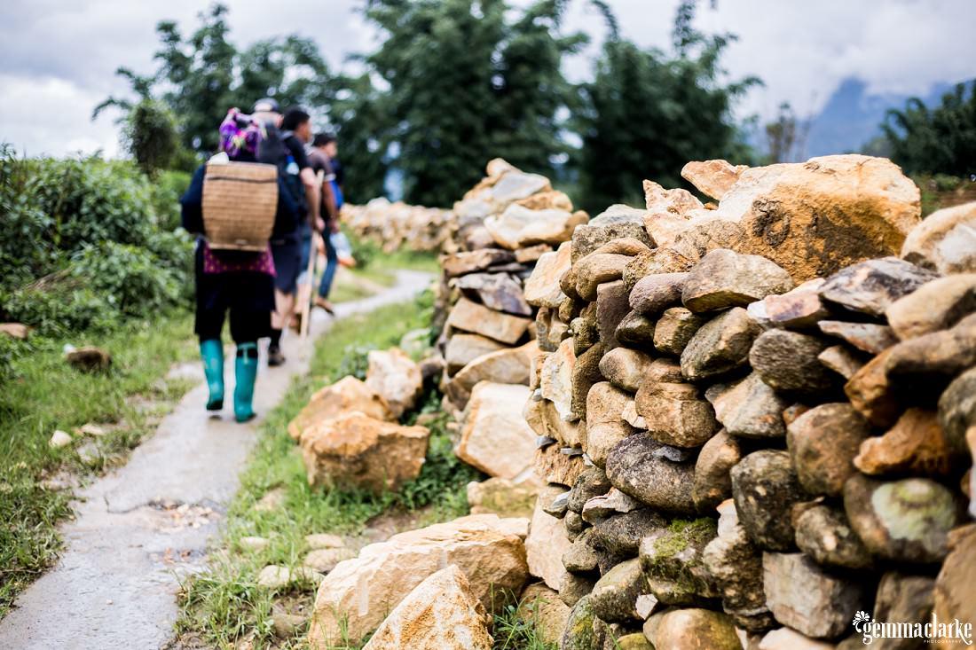 gemmaclarkephotography_sapa-vietnam_homestay-trek-0017