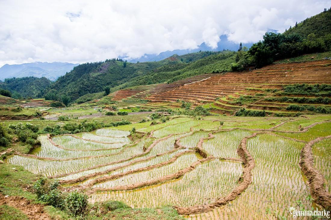 gemmaclarkephotography_sapa-vietnam_homestay-trek-0020