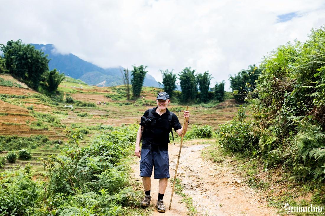 gemmaclarkephotography_sapa-vietnam_homestay-trek-0022