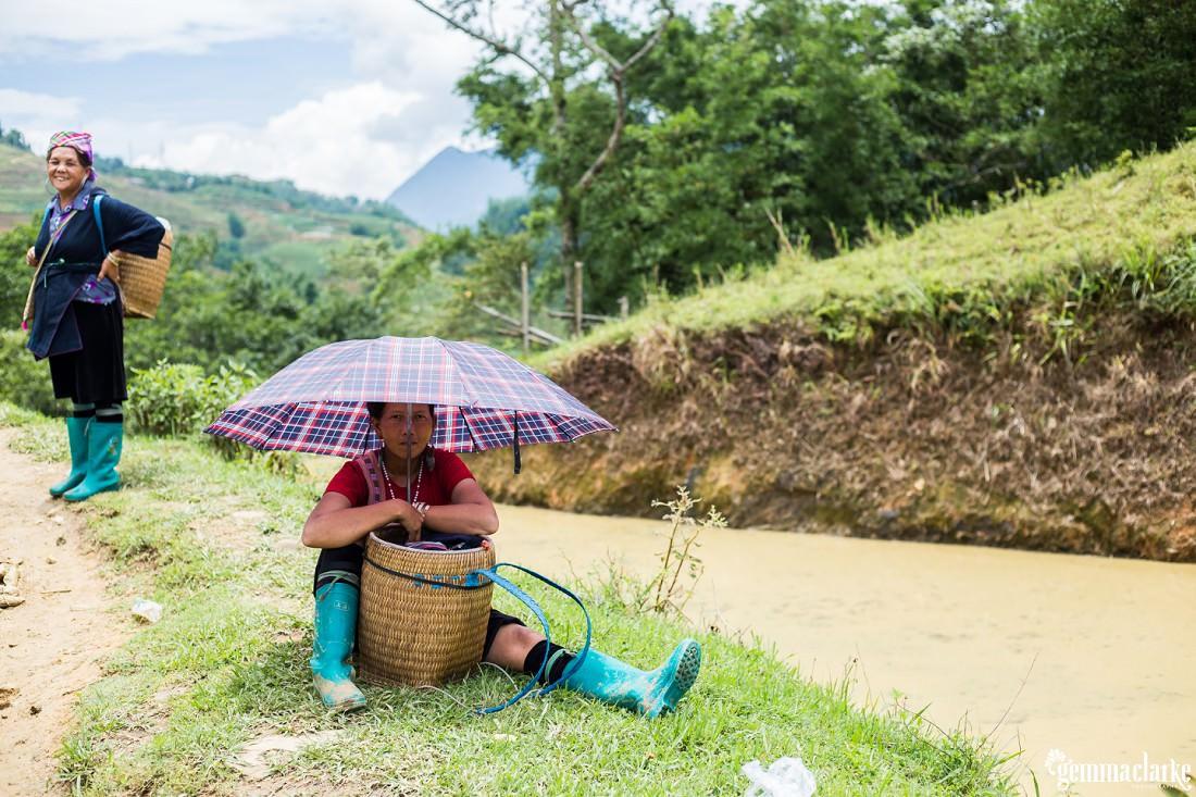 gemmaclarkephotography_sapa-vietnam_homestay-trek-0025