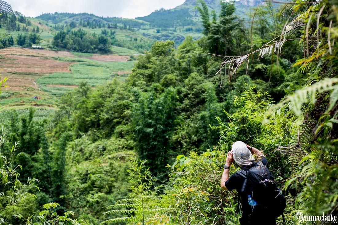 gemmaclarkephotography_sapa-vietnam_homestay-trek-0026