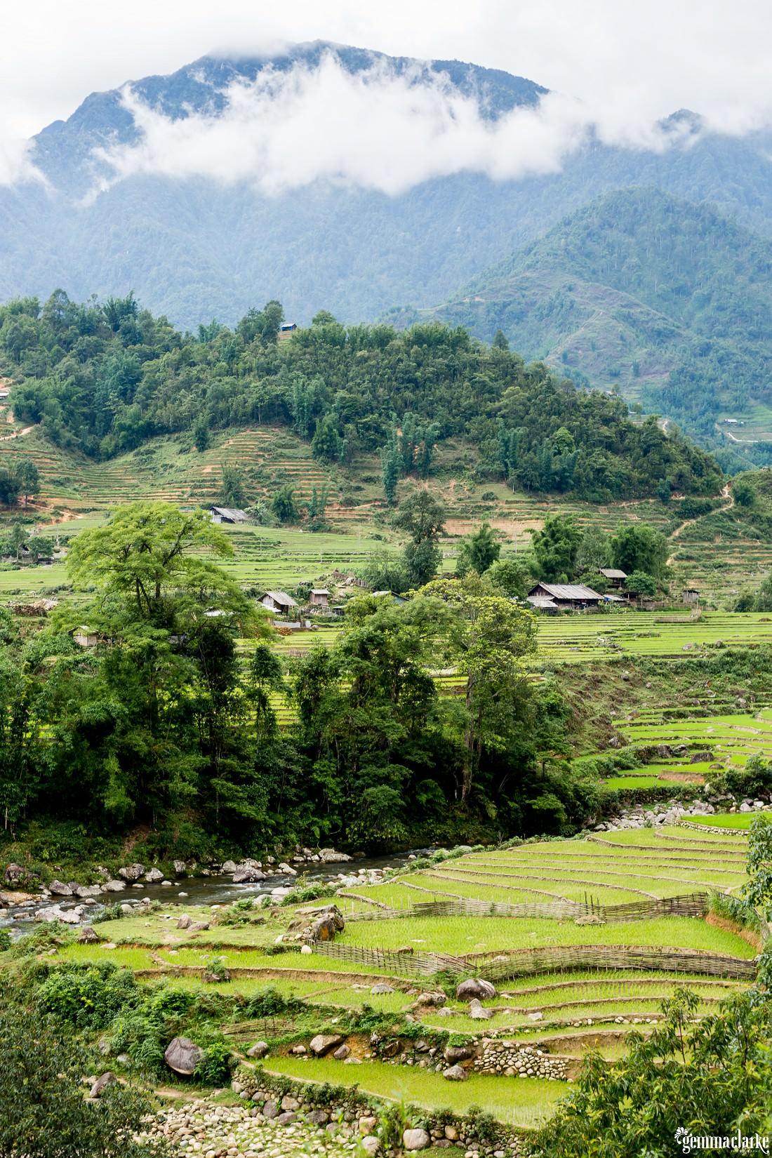 gemmaclarkephotography_sapa-vietnam_homestay-trek-0027