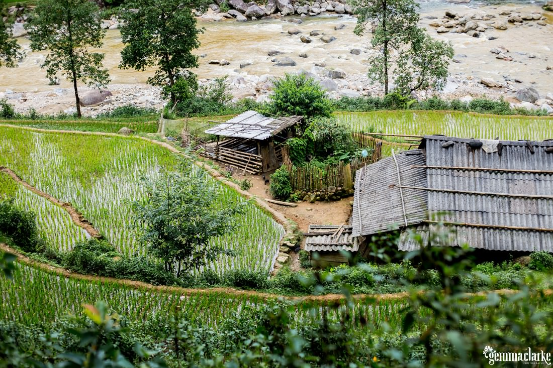 gemmaclarkephotography_sapa-vietnam_homestay-trek-0028