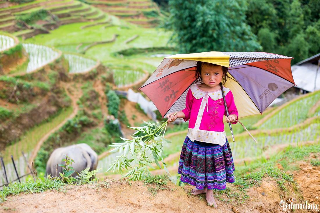 gemmaclarkephotography_sapa-vietnam_homestay-trek-0029