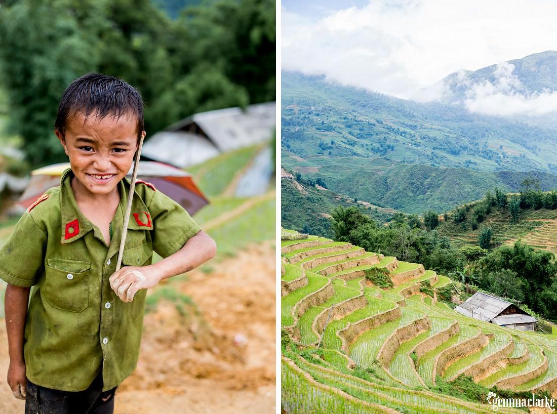 gemmaclarkephotography_sapa-vietnam_homestay-trek-0030