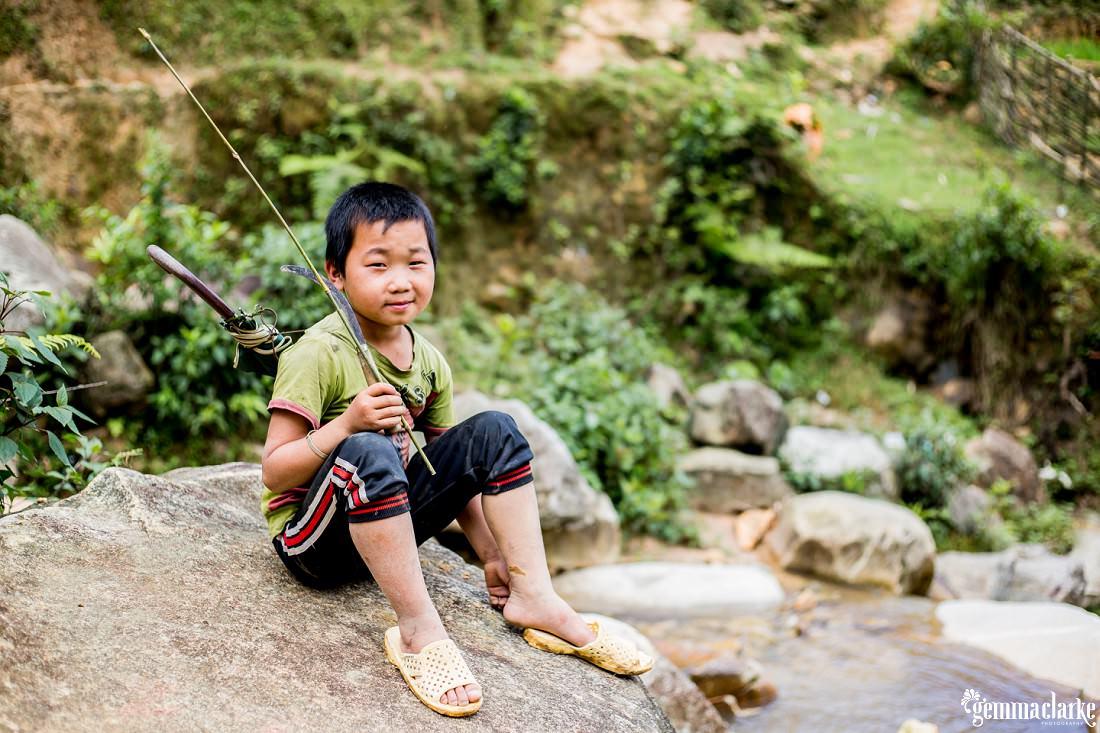 gemmaclarkephotography_sapa-vietnam_homestay-trek-0033