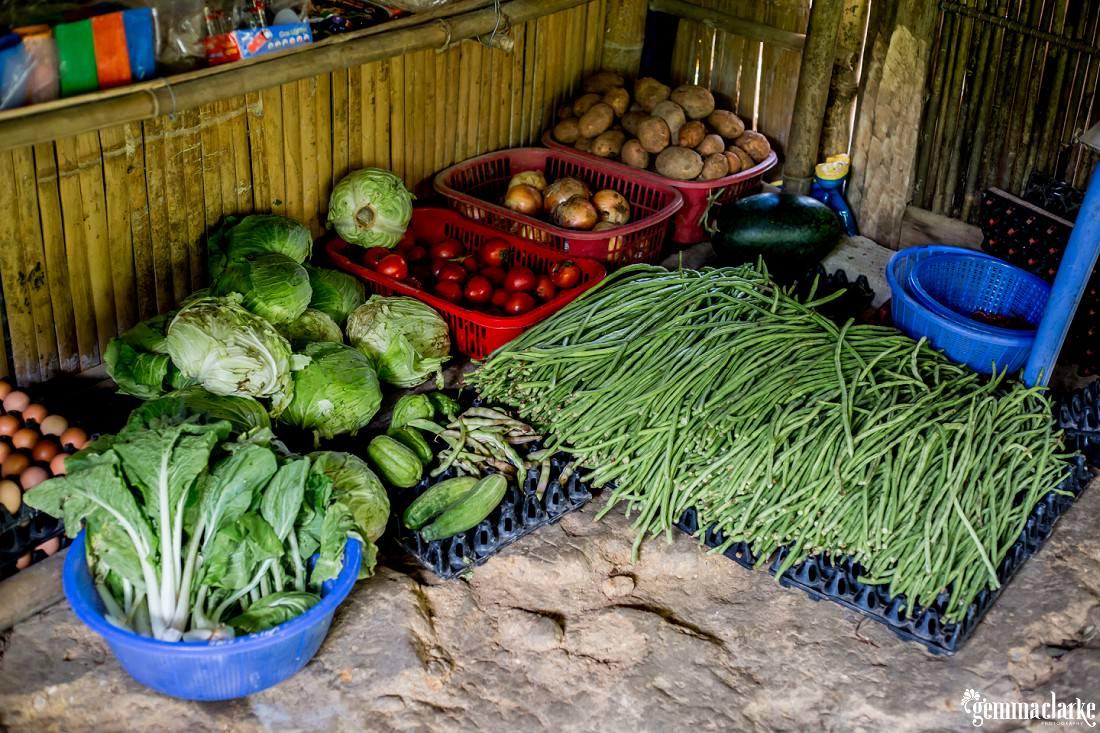 gemmaclarkephotography_sapa-vietnam_homestay-trek-0034