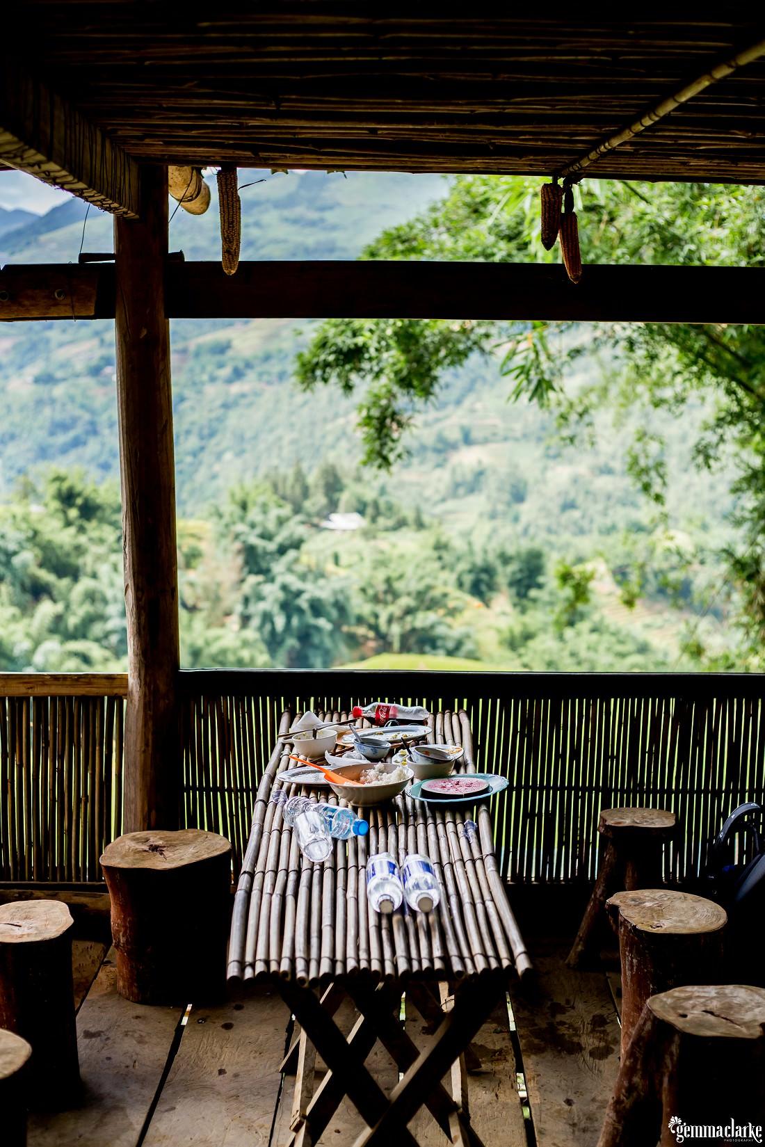 gemmaclarkephotography_sapa-vietnam_homestay-trek-0035