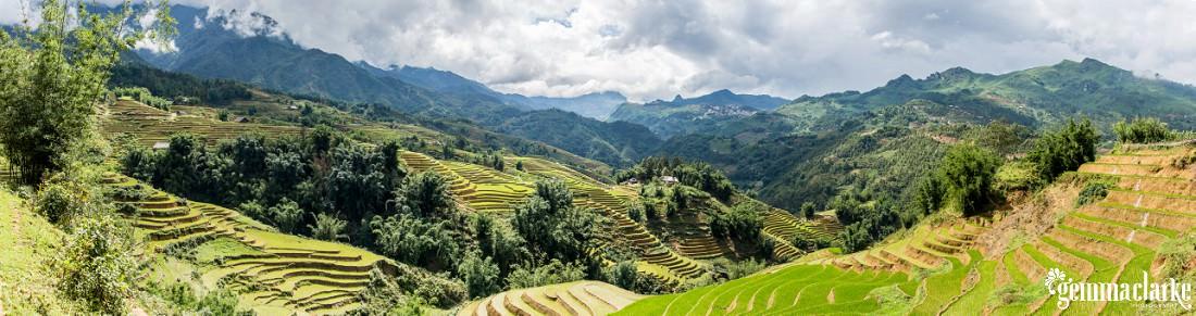 gemmaclarkephotography_sapa-vietnam_homestay-trek-0037