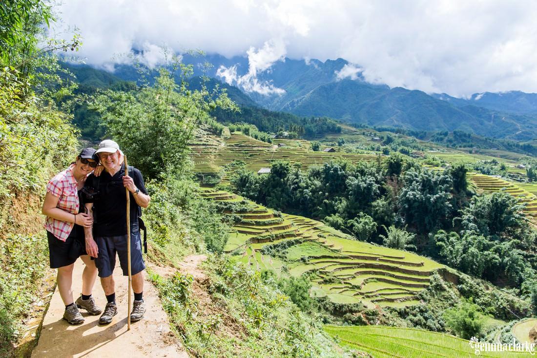 gemmaclarkephotography_sapa-vietnam_homestay-trek-0039