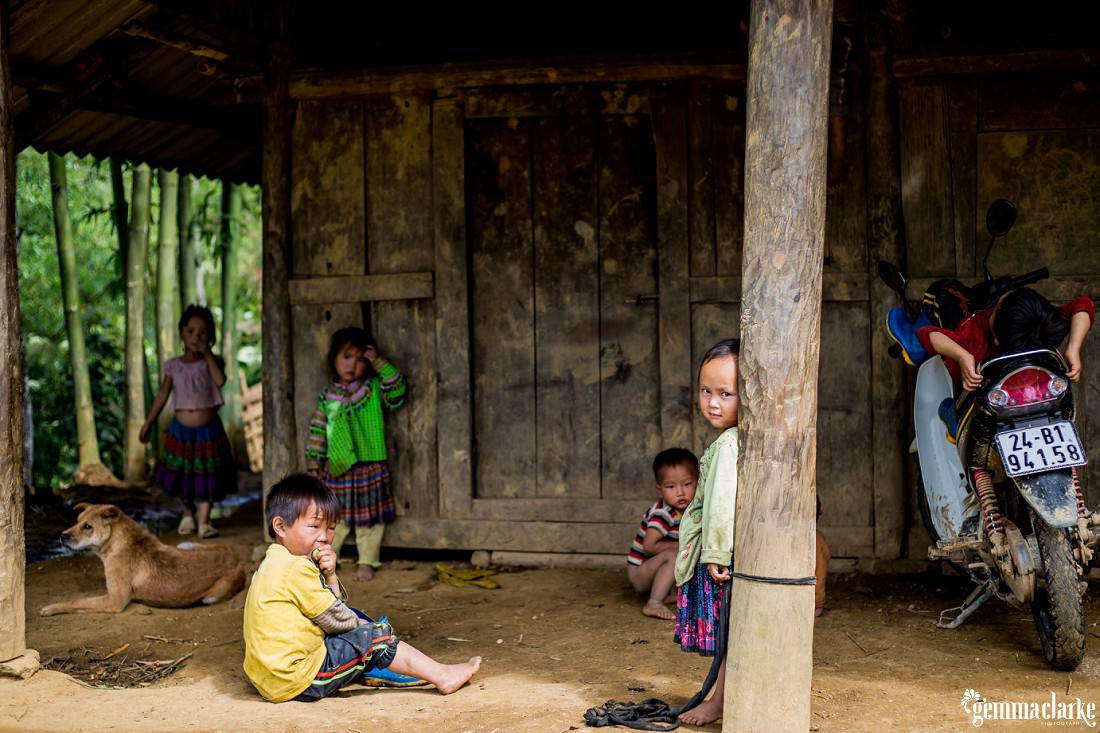 gemmaclarkephotography_sapa-vietnam_homestay-trek-0040