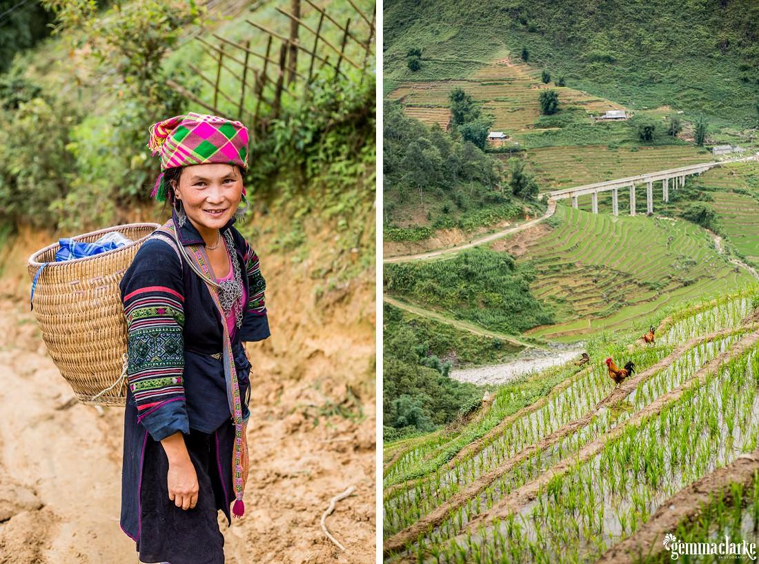 gemmaclarkephotography_sapa-vietnam_homestay-trek-0041