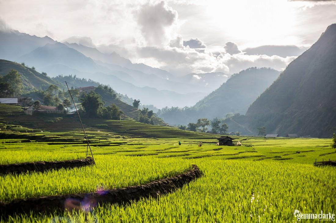 gemmaclarkephotography_sapa-vietnam_homestay-trek-0046