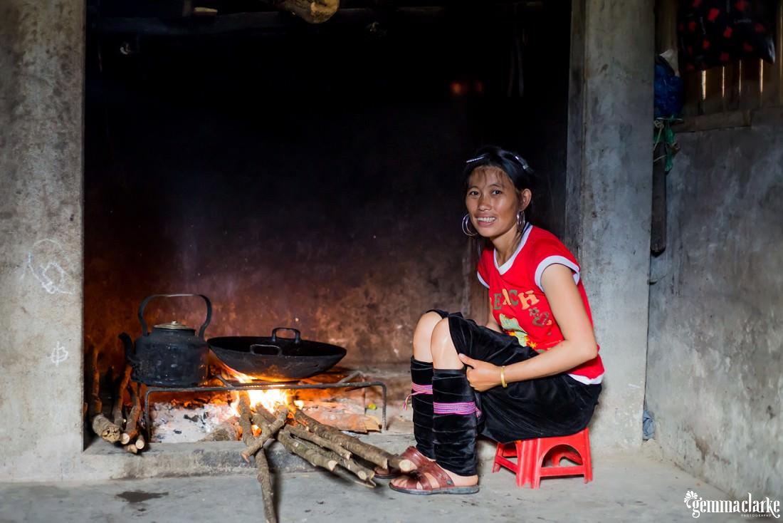 gemmaclarkephotography_sapa-vietnam_homestay-trek-0047