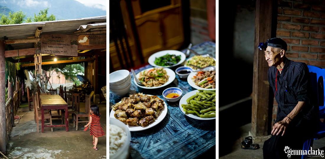 gemmaclarkephotography_sapa-vietnam_homestay-trek-0052