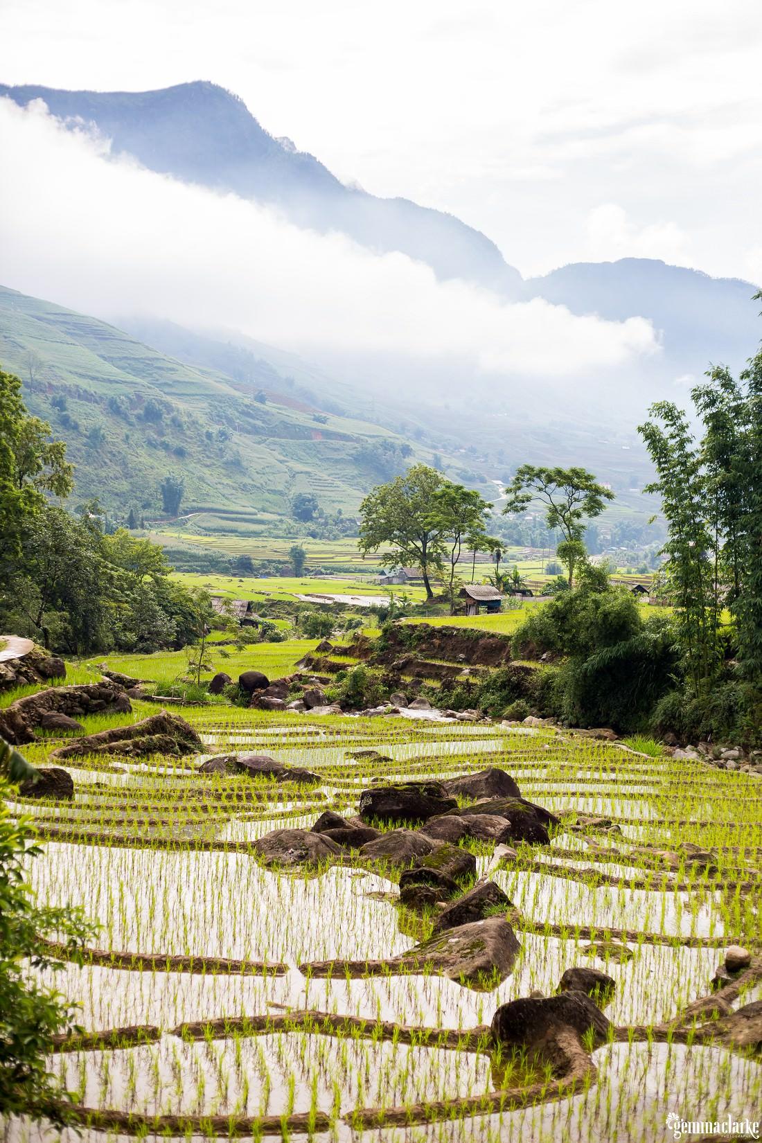 gemmaclarkephotography_sapa-vietnam_homestay-trek-0055