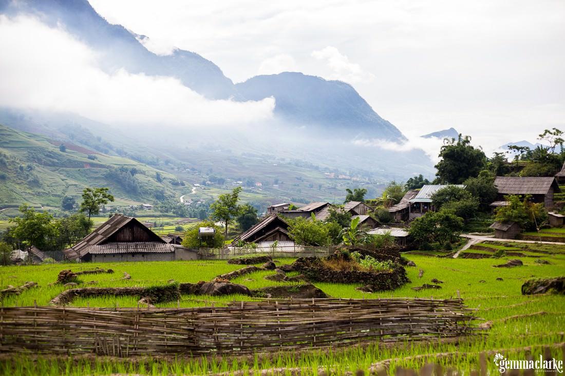 gemmaclarkephotography_sapa-vietnam_homestay-trek-0057