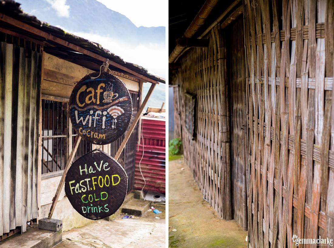 gemmaclarkephotography_sapa-vietnam_homestay-trek-0058