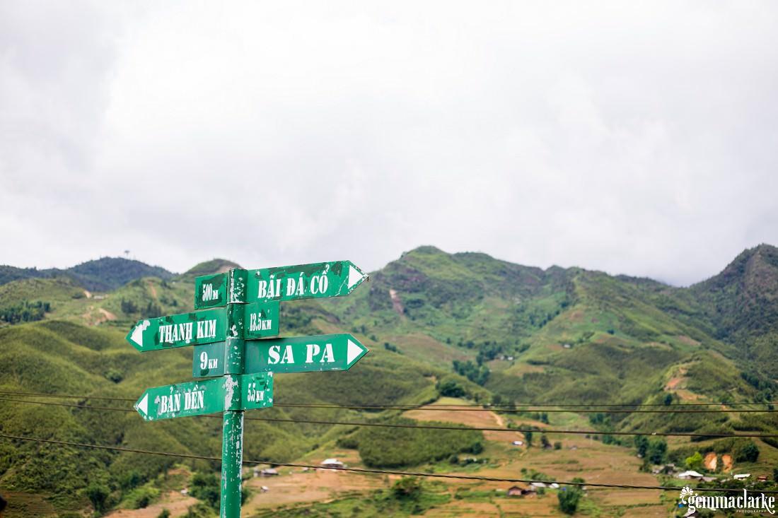 gemmaclarkephotography_sapa-vietnam_homestay-trek-0062