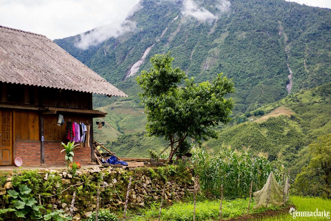 gemmaclarkephotography_sapa-vietnam_homestay-trek-0063