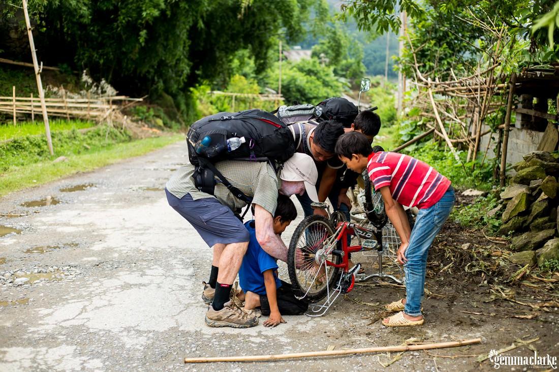 gemmaclarkephotography_sapa-vietnam_homestay-trek-0068