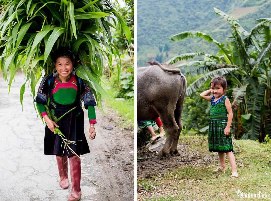 gemmaclarkephotography_sapa-vietnam_homestay-trek-0069