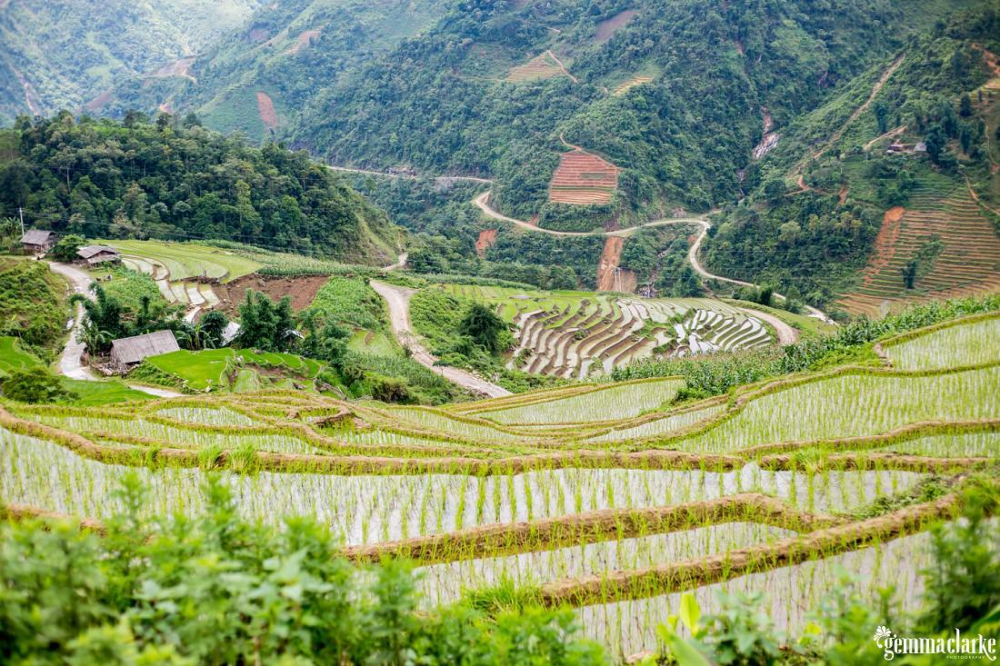 gemmaclarkephotography_sapa-vietnam_homestay-trek-0071