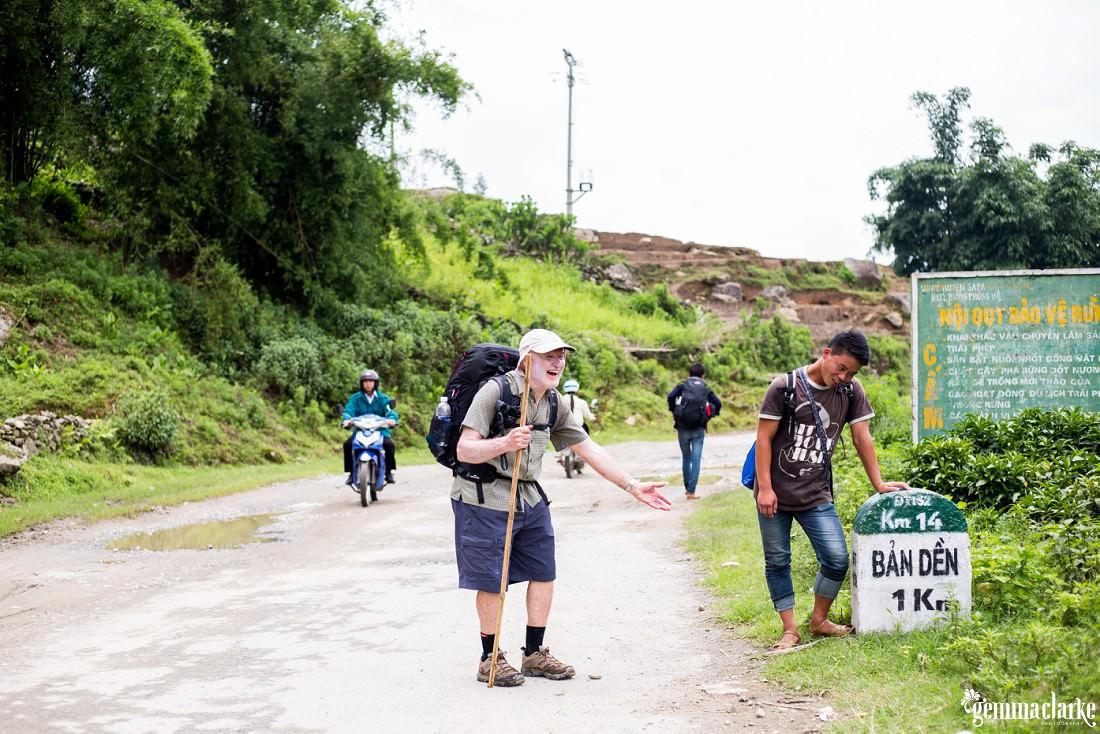 gemmaclarkephotography_sapa-vietnam_homestay-trek-0072