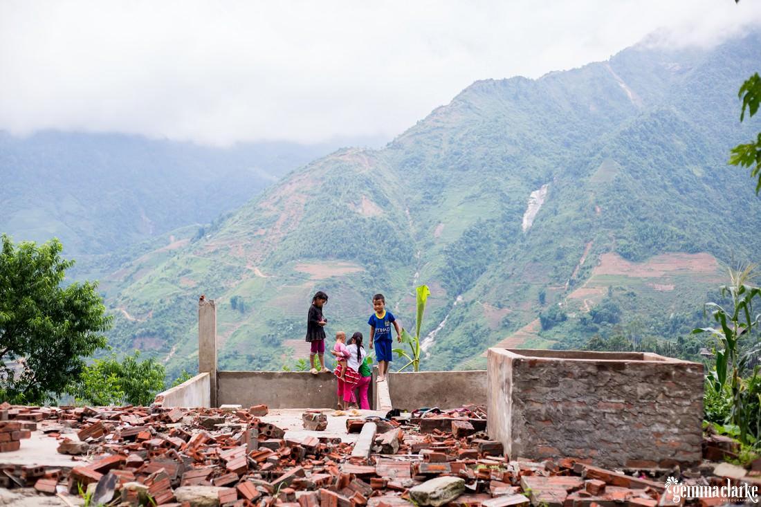 gemmaclarkephotography_sapa-vietnam_homestay-trek-0074