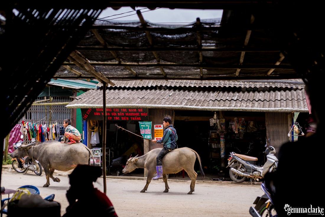 gemmaclarkephotography_sapa-vietnam_homestay-trek-0075