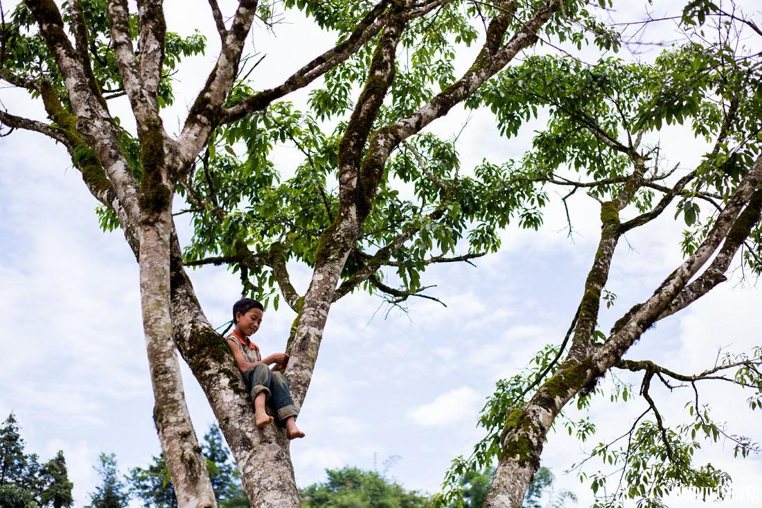 gemmaclarkephotography_sapa-vietnam_homestay-trek-0076