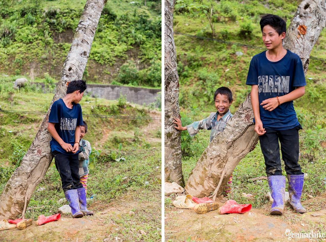 gemmaclarkephotography_sapa-vietnam_homestay-trek-0077